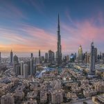 What Makes UAE The Best Place For Business