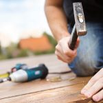 Advantages of hiring a handyman