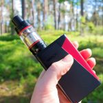 Things to consider before buying vape