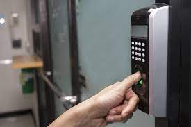 How to choose a good access control system