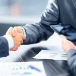 Top advantages of hiring an audit firm